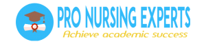 Pro Nursing Experts